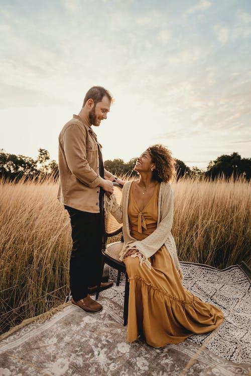 Безкоштовне стокове фото на тему «весілля, Дівчина, дорослий»