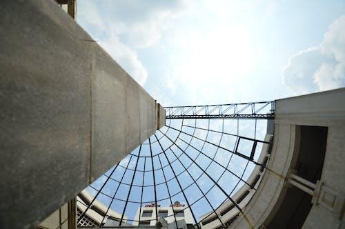 Ilmainen kuvapankkikuva tunnisteilla arkkitehtuuri
