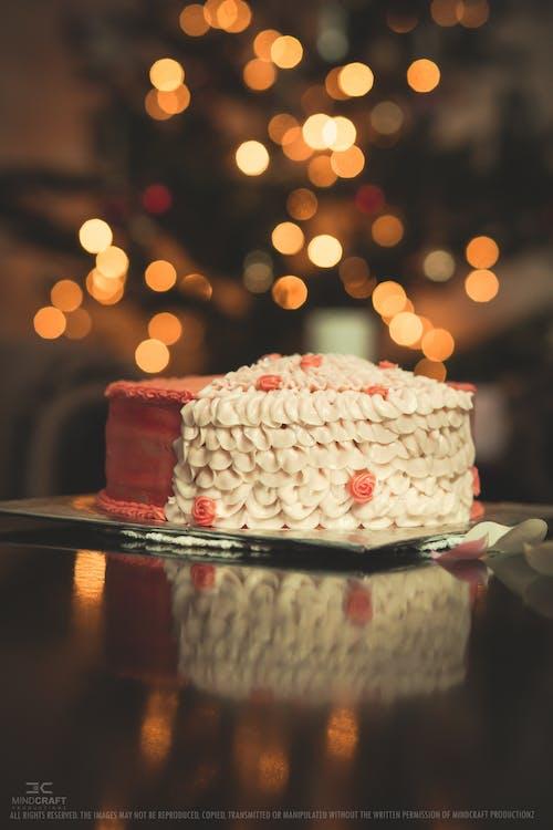 Ilmainen kuvapankkikuva tunnisteilla juustokakku, kakku, kuppikakku, kuppikakut