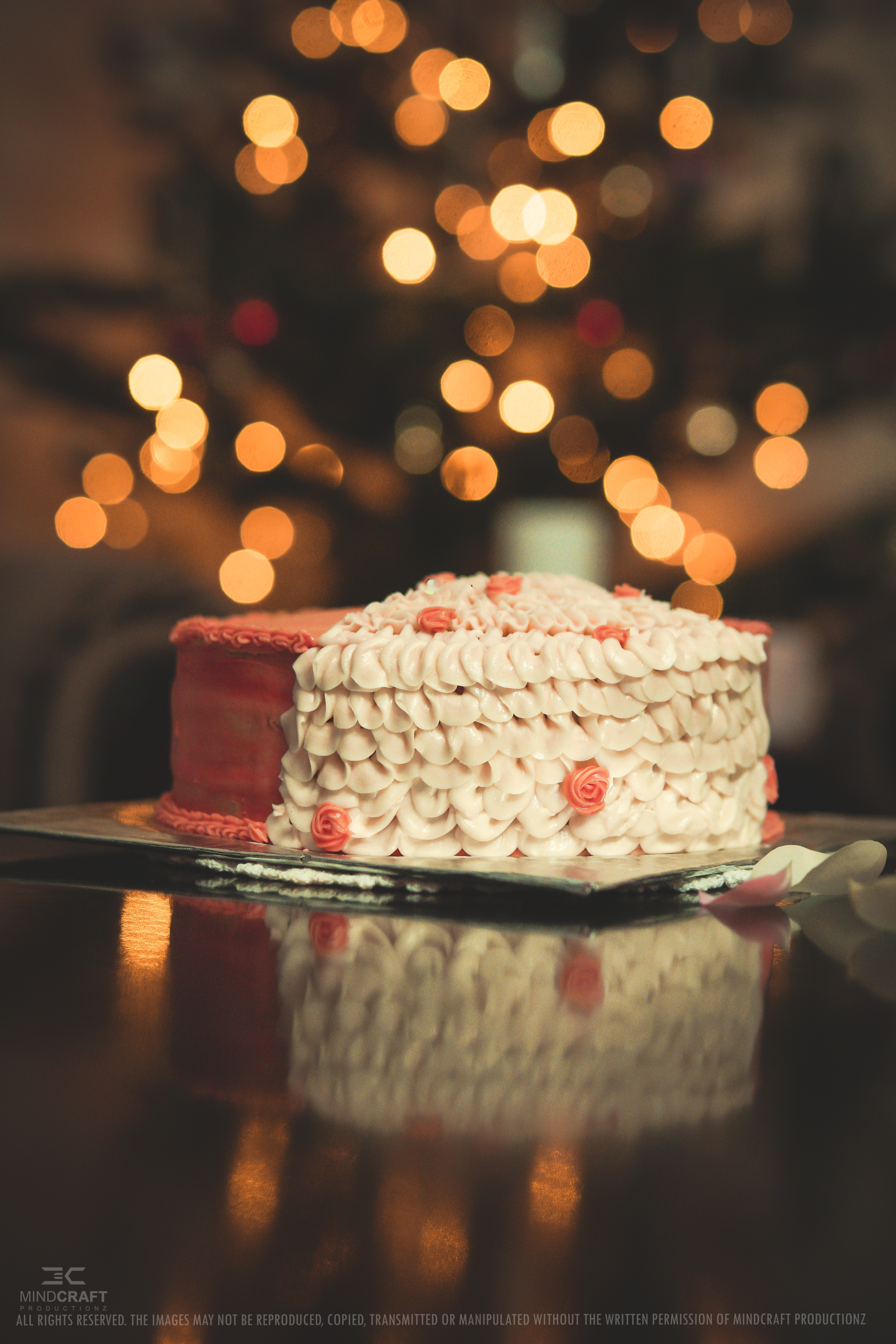 images?q=tbn:ANd9GcQh_l3eQ5xwiPy07kGEXjmjgmBKBRB7H2mRxCGhv1tFWg5c_mWT Ideas For Birthday Cake Photography Cake Ideas @http://capturingmomentsphotography.net.info