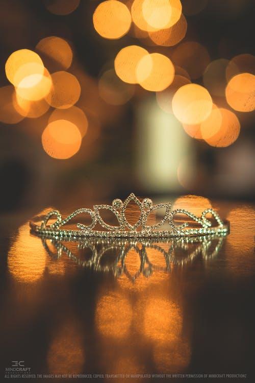 Ilmainen kuvapankkikuva tunnisteilla kruunu, royalty