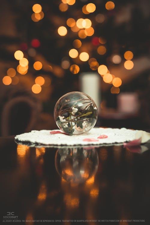 Ilmainen kuvapankkikuva tunnisteilla kristallilasi, kristallipallo, spehear