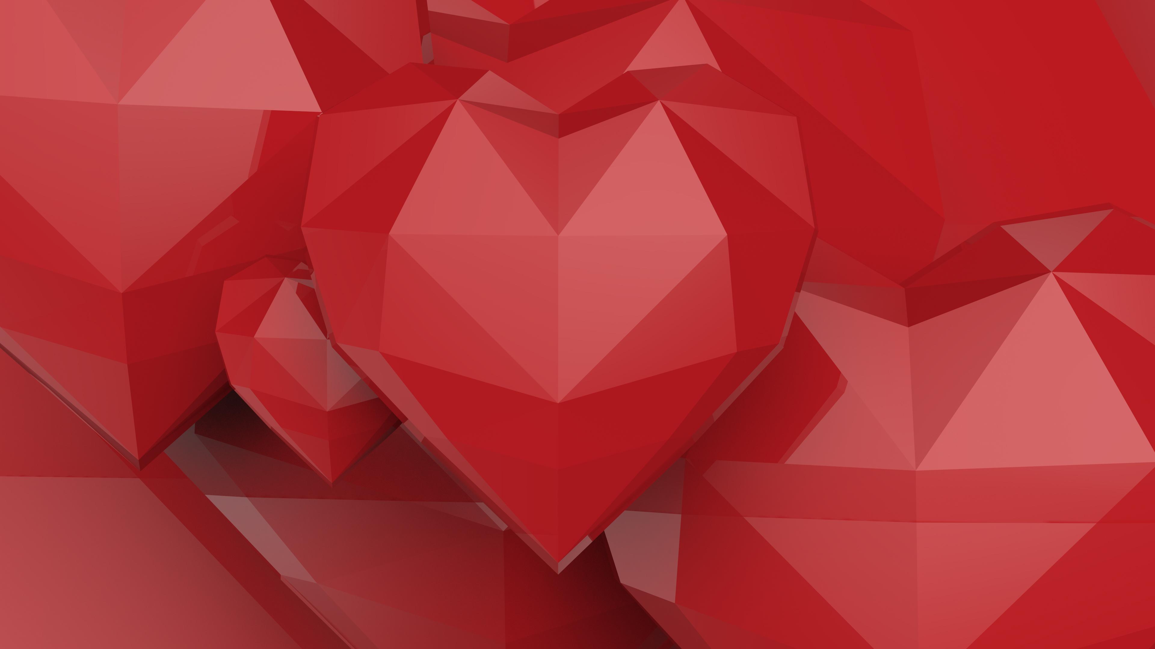 Citaten Hart Ios : Gratis stockfoto van d hart achtergrond behang