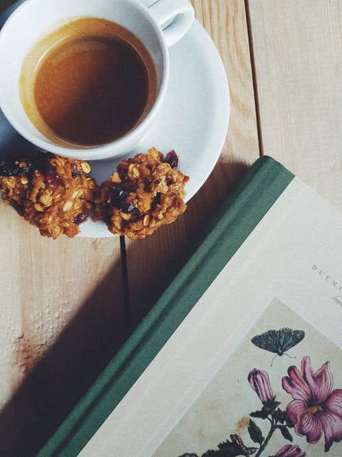Free stock photo of afternoons, brewed coffee, cofe, coffee