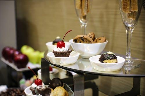Kostnadsfri bild av choklad, firande, godis, kakao