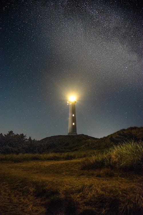 4k 桌面, 在晚上, 垂直拍攝 的 免費圖庫相片
