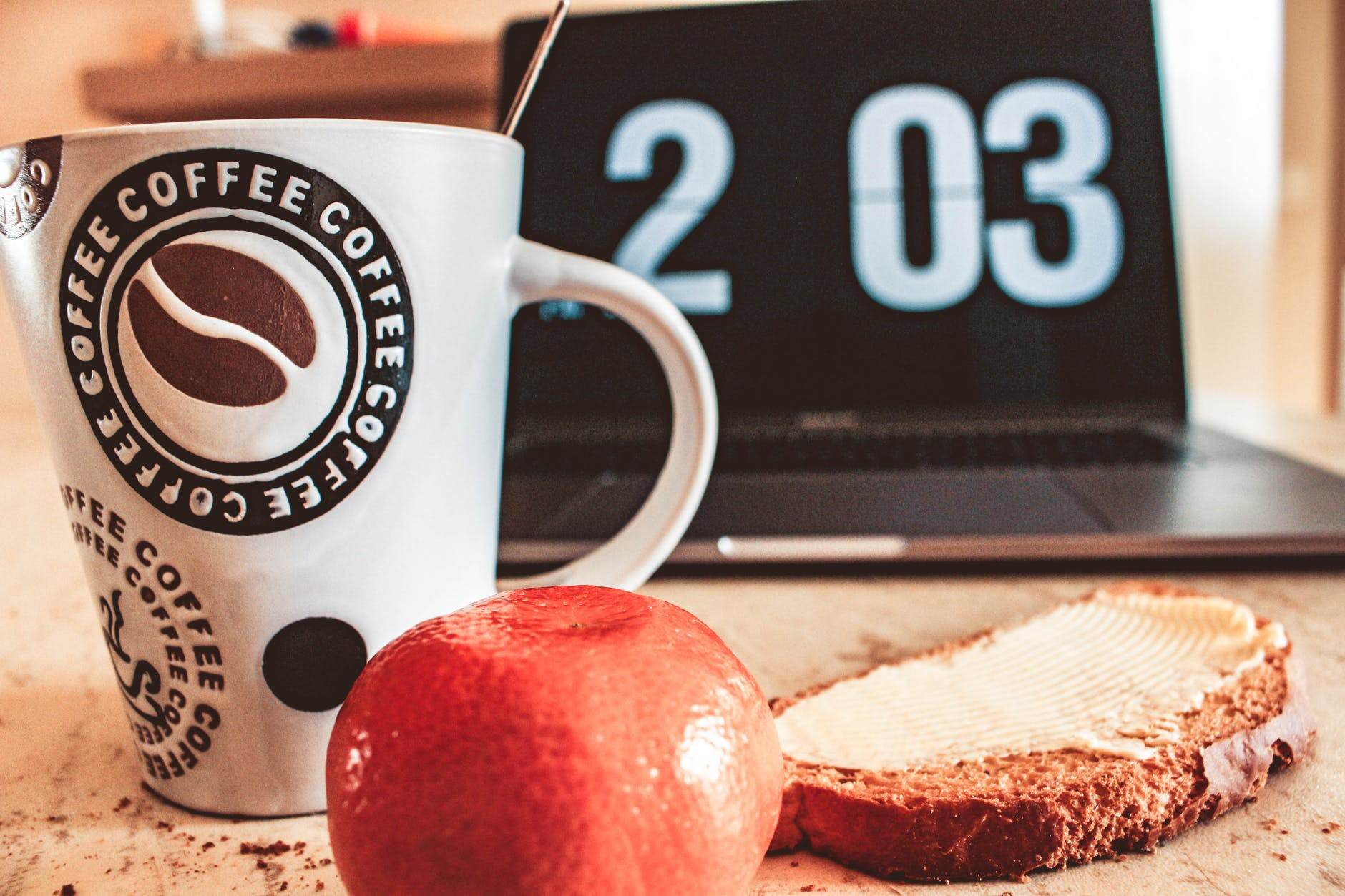 Kebiasaan insomnia bisa ganggu produktivitas