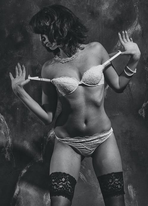 Fotos de stock gratuitas de estudio, retrato, девочка
