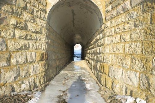 Безкоштовне стокове фото на тему «Арка, арки, архітектура, білий»