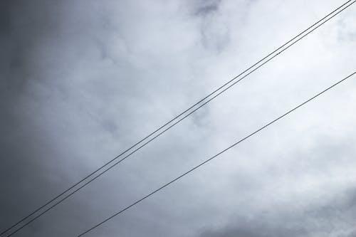 Безкоштовне стокове фото на тему «білий, Будівля, будівництво, високий»