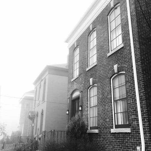 Gratis stockfoto met Erfgoed, mist, nalatenschap