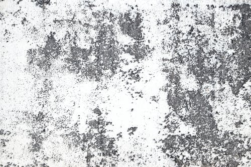 Безкоштовне стокове фото на тему «бетон, білий, брудний, вивітрений»