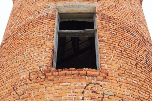 Безкоштовне стокове фото на тему «Windows, Арка, архітектура, Будівля»