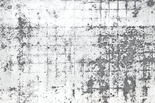 Безкоштовне стокове фото на тему «бетон, білий, брудний, візерунок»