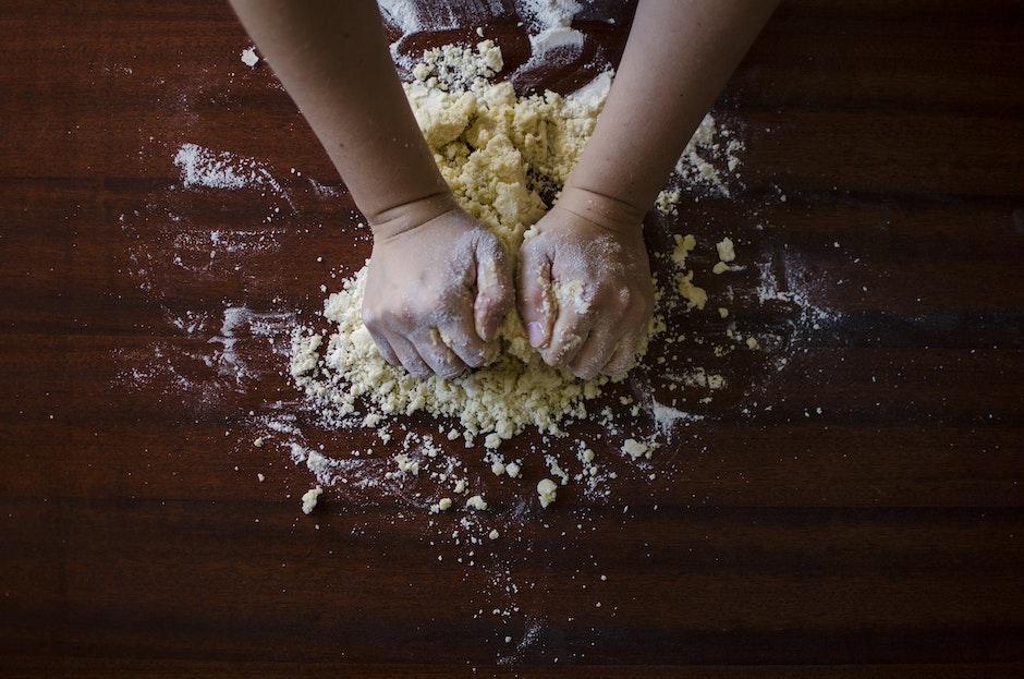 baker, bakery, baking