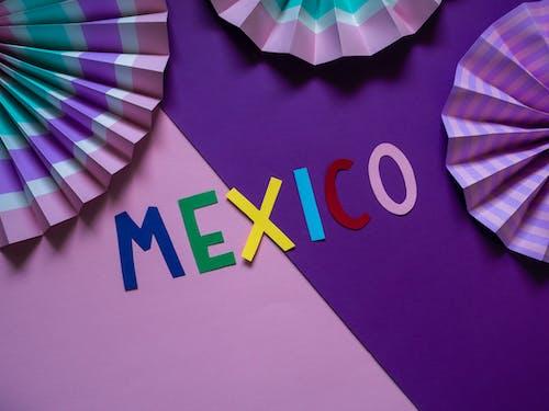 Darmowe zdjęcie z galerii z biznes, boże narodzenie, cinco de mayo