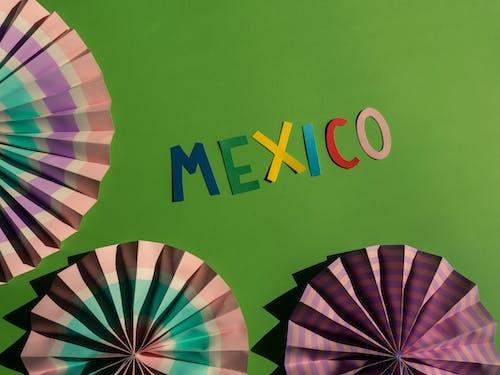 Darmowe zdjęcie z galerii z biznes, cinco de mayo, czas wolny
