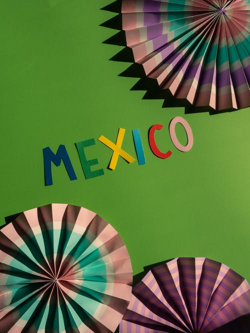 Darmowe zdjęcie z galerii z biznes, błyszczący, cinco de mayo