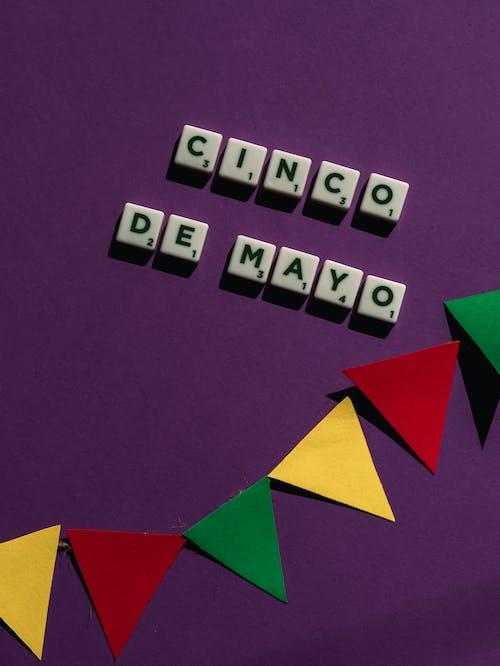 Darmowe zdjęcie z galerii z abstrakcyjny, biznes, cinco de mayo