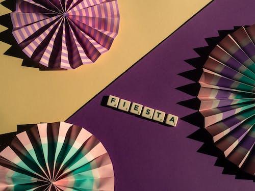 Darmowe zdjęcie z galerii z abstrakcyjny, artystyczny, cinco de mayo