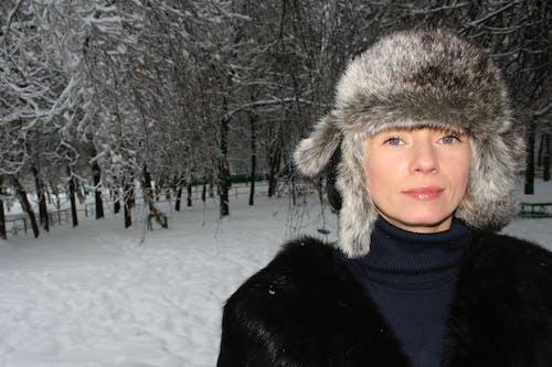 Imagine de stoc gratuită din #russia #moscow #russiangirl