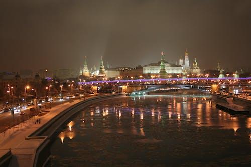 Imagine de stoc gratuită din #moscow #russia #kremlin