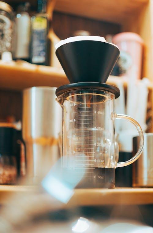 Imagine de stoc gratuită din atrăgător, băutură, cafea