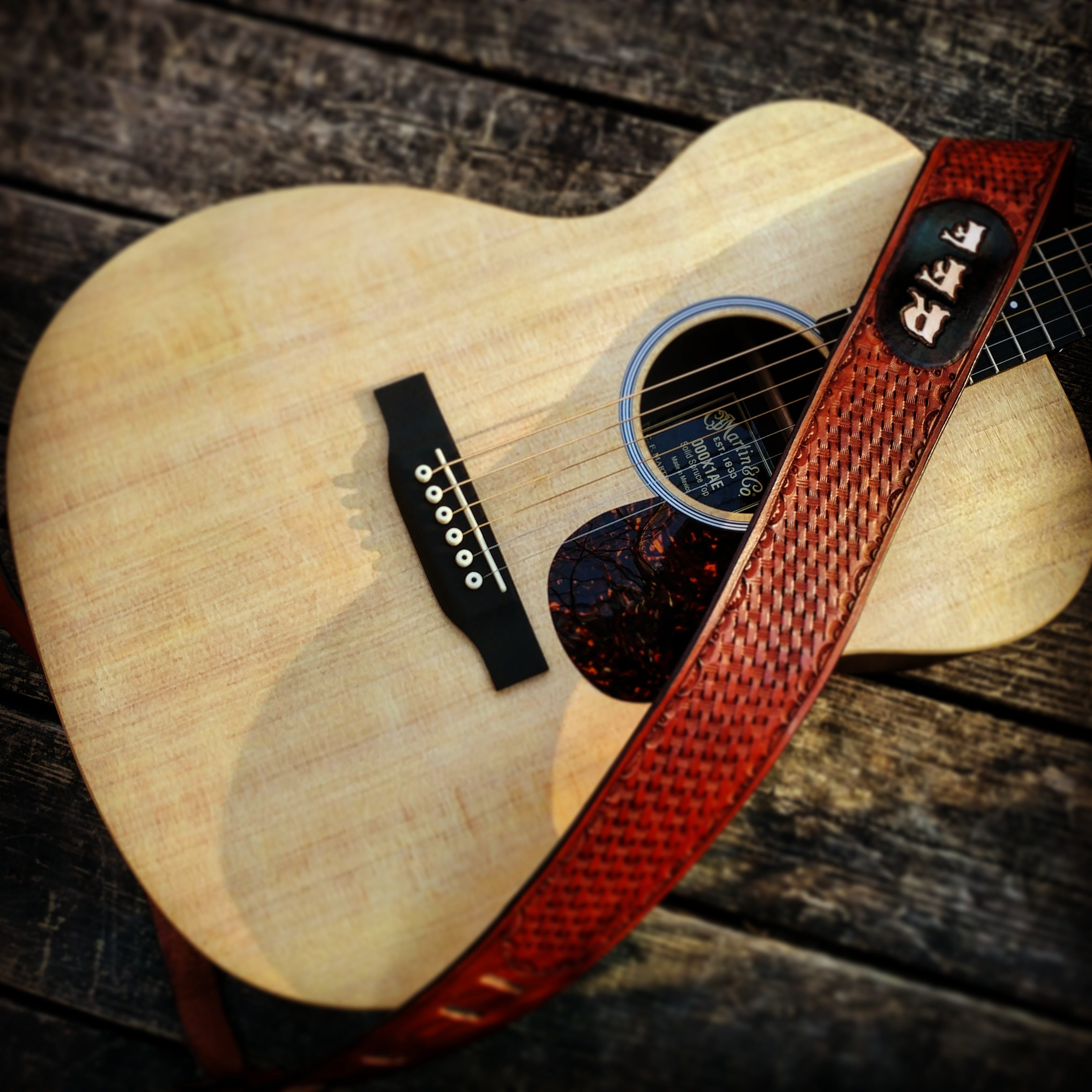 Free stock photo of #guitar #martin #acoustic #music #instrument