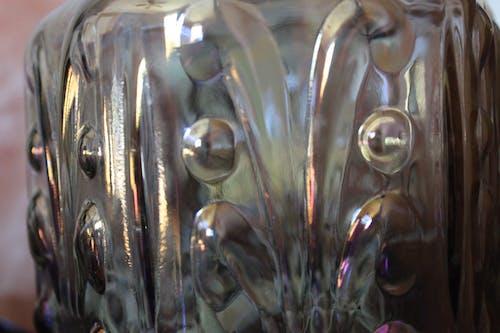 bardak, doku, karnaval camı içeren Ücretsiz stok fotoğraf