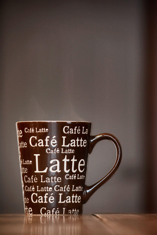 Ảnh lưu trữ miễn phí về ánh sáng, bình minh, cà phê, cà phê cappuccino