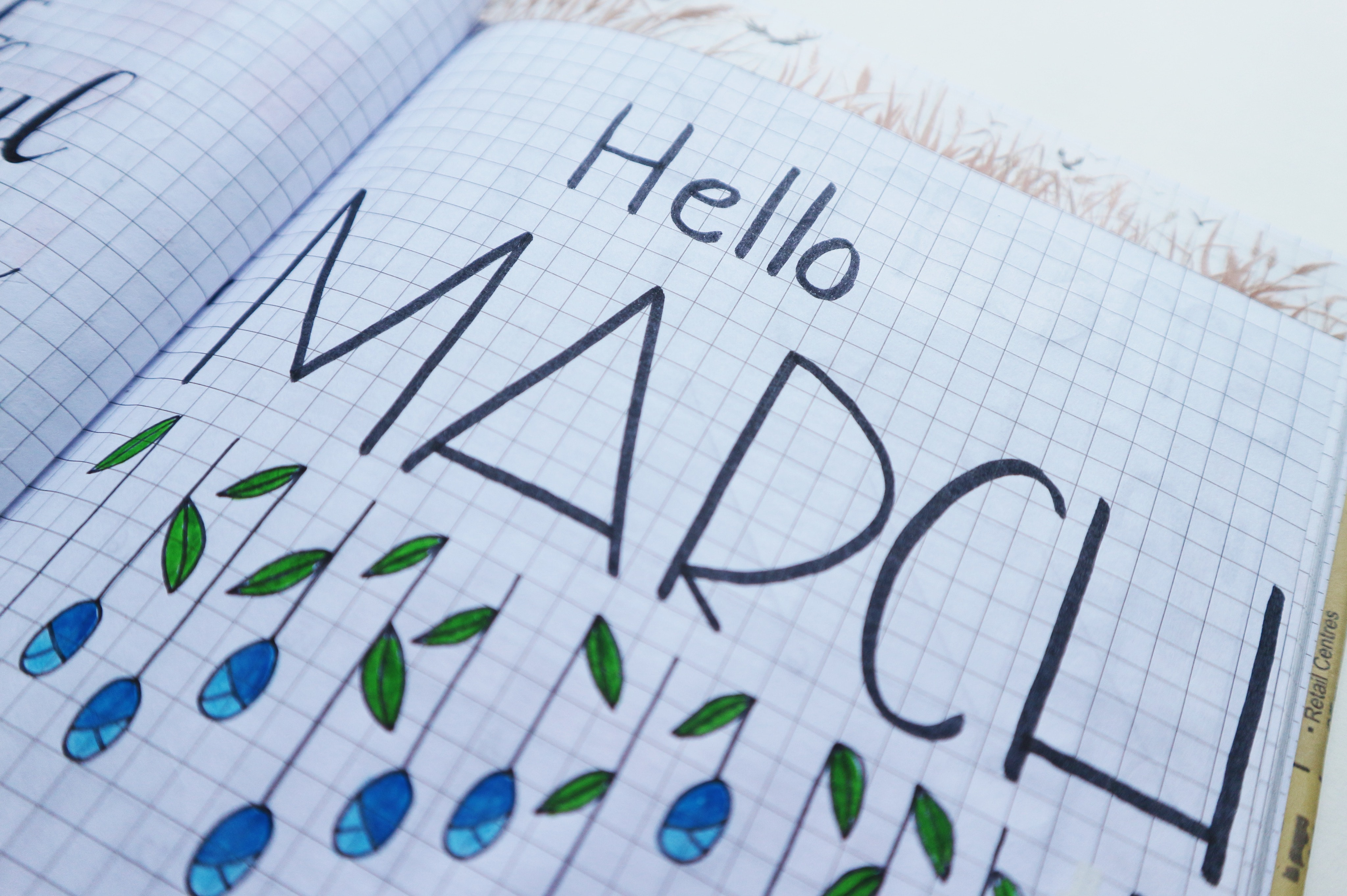 Image result for month of march
