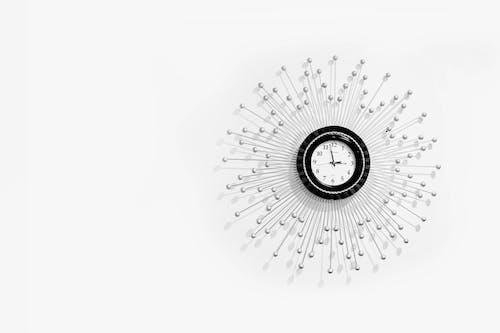 Kostenloses Stock Foto zu minimalismus, minimalist