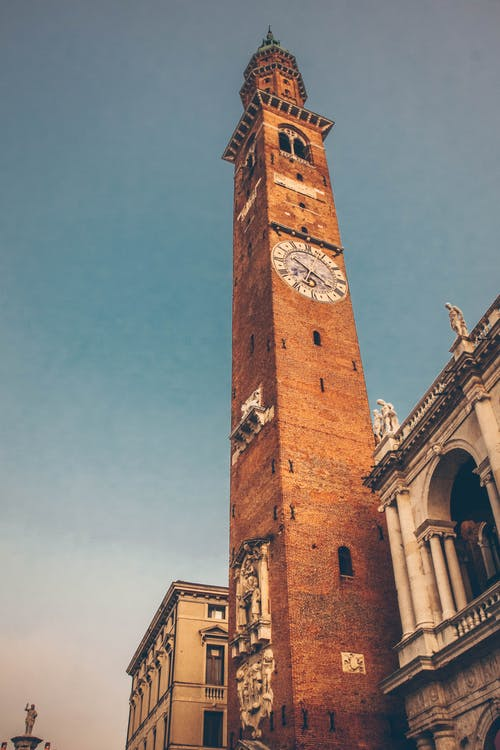 Безкоштовне стокове фото на тему «vicenza, Італія, архітектура, Будівля»