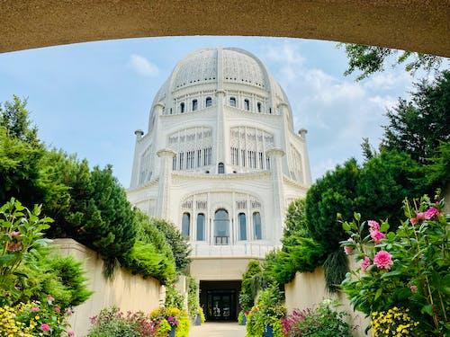地標, 宗教, 寺廟 的 免費圖庫相片
