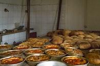 bakery, breads, wood oven bakery