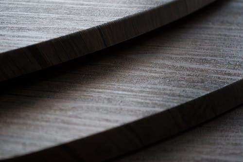 Darmowe zdjęcie z galerii z drewniany, drewno, kroki, schody