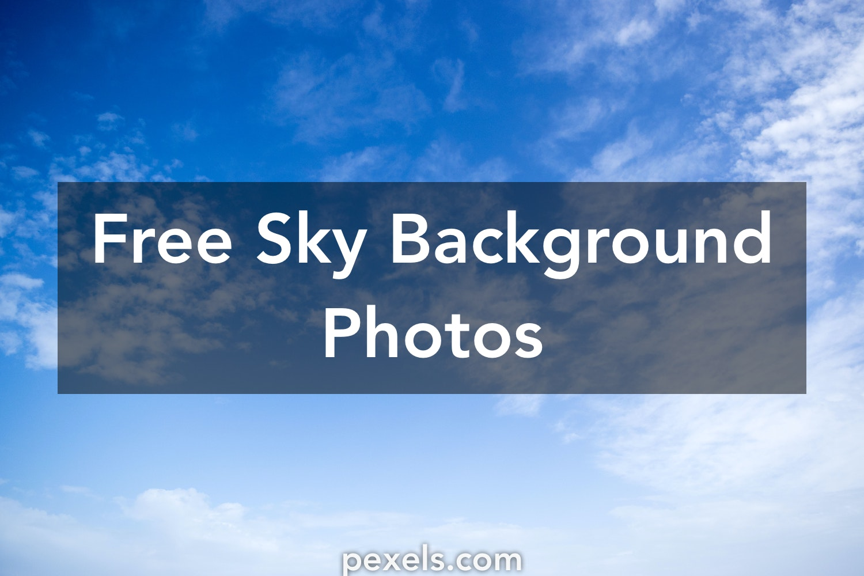 1000 engaging sky background photos pexels free stock photos