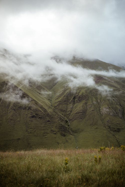 Foto stok gratis air, angin ribut, angin topan