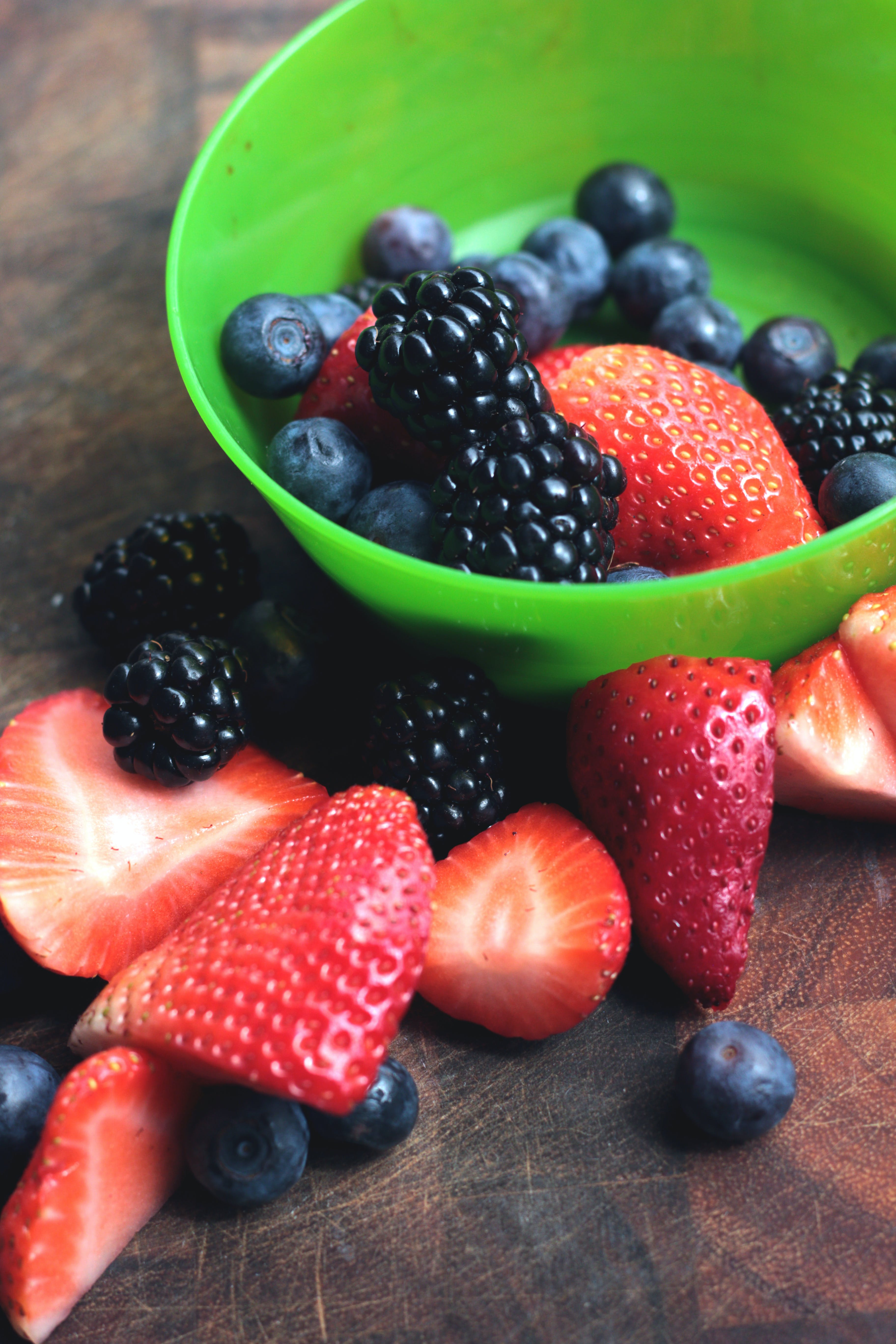 Free stock photo of diet, fresh, fruit, healthy