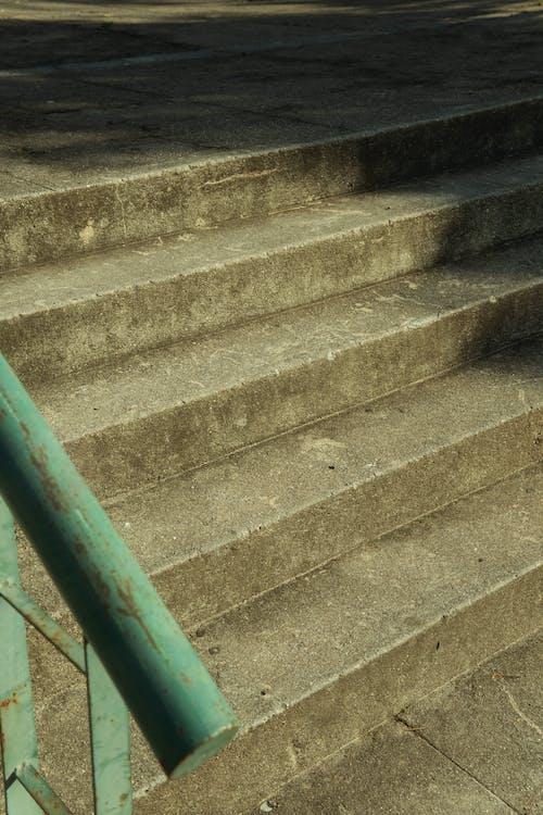 Ingyenes stockfotó absztrakt, beton, cement témában