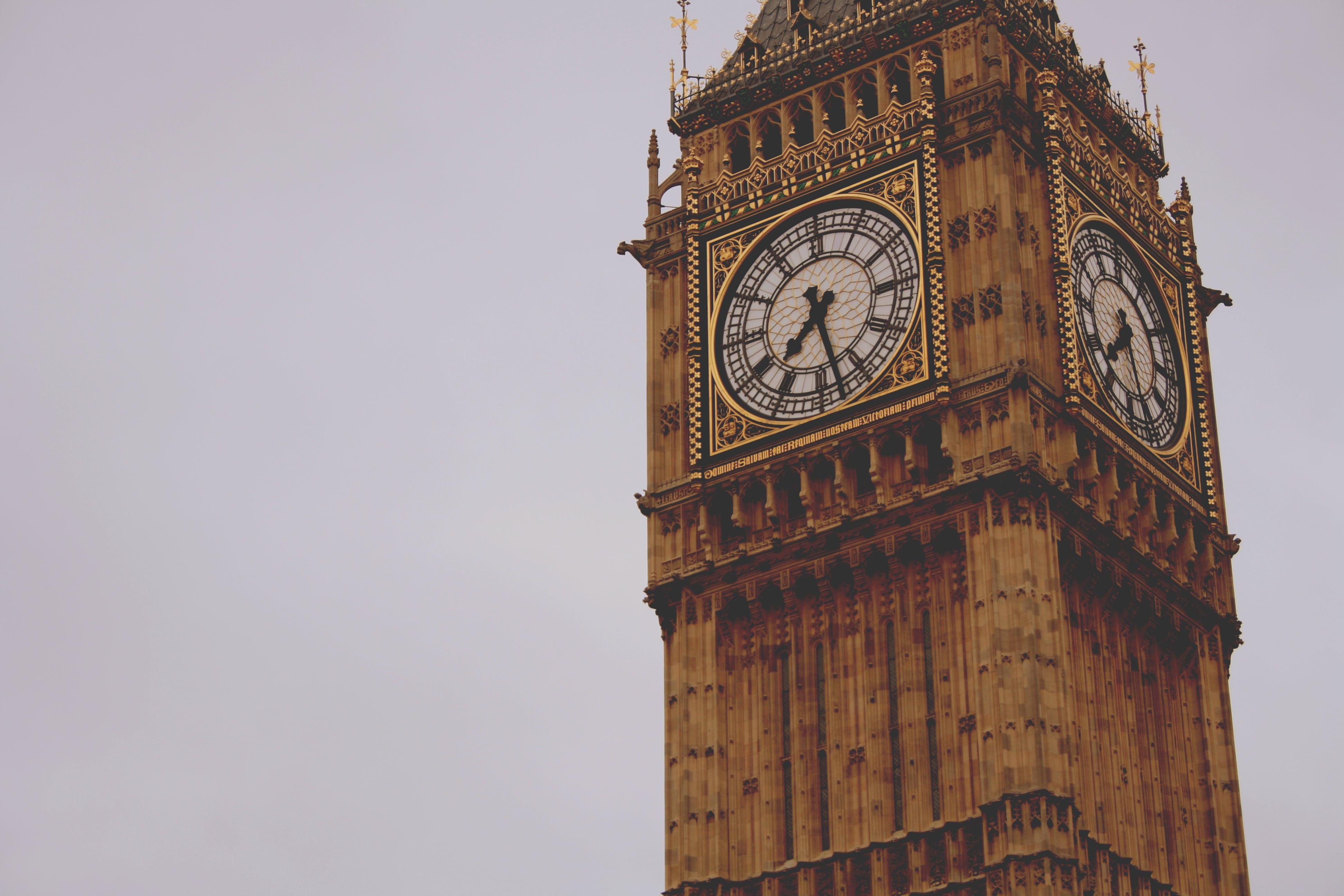 Imagine de stoc gratuită din Anglia, antic, antichitate, arhitectură