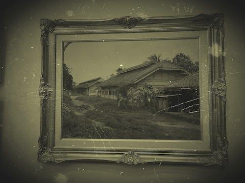 Free stock photo of nostalgia