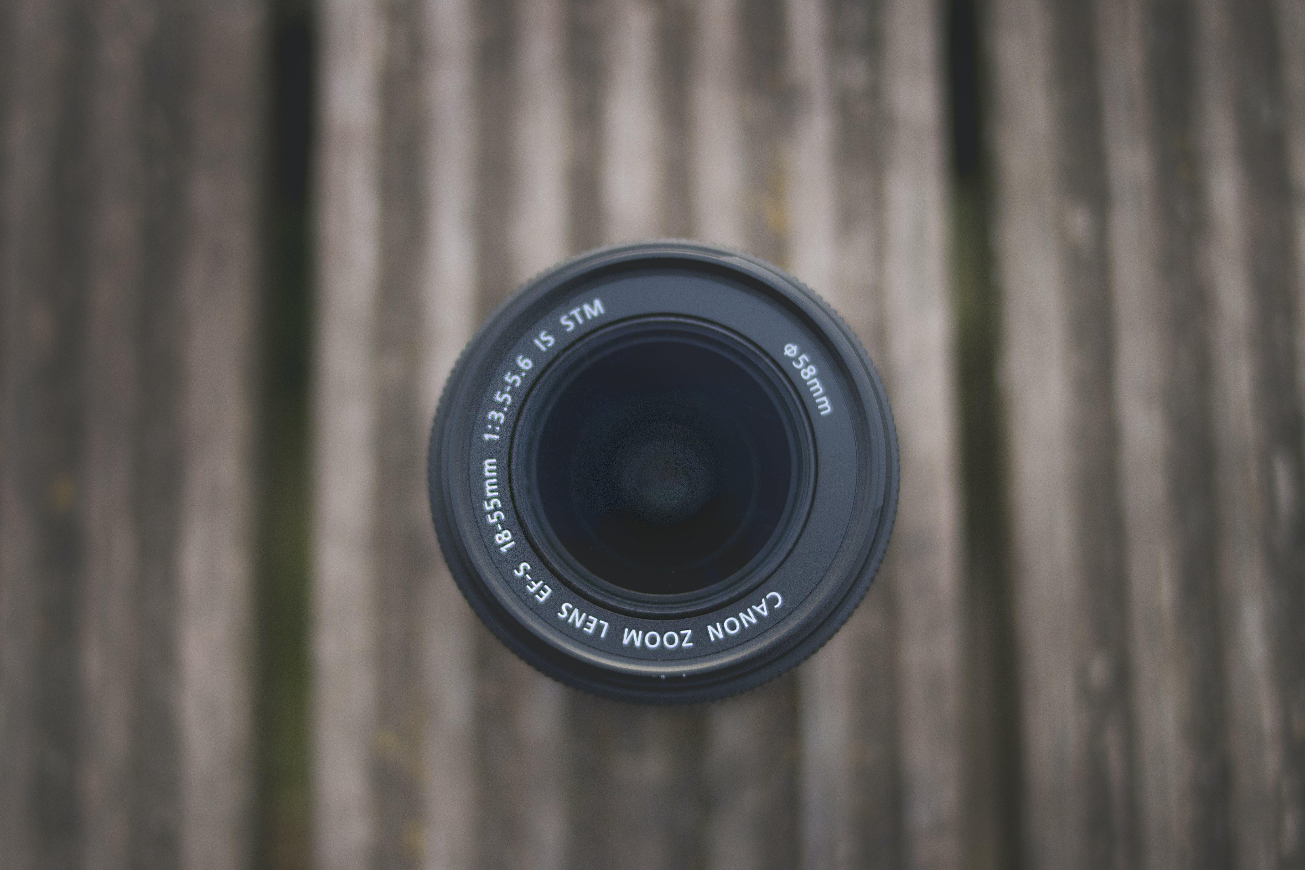 Gratis lagerfoto af Canon, close-up, fokus, fotografi