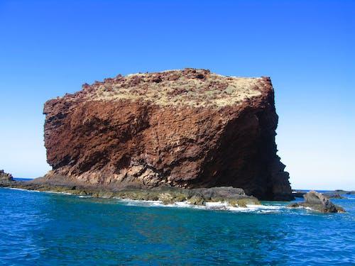 Darmowe zdjęcie z galerii z hawaje, ocean