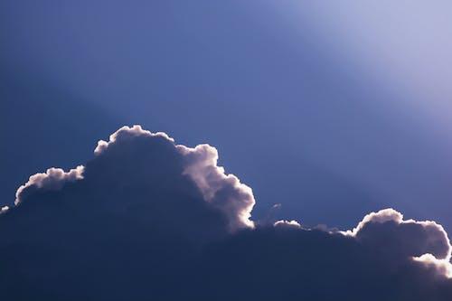 Бесплатное стоковое фото с атмосфера, день, дневной свет, небеса