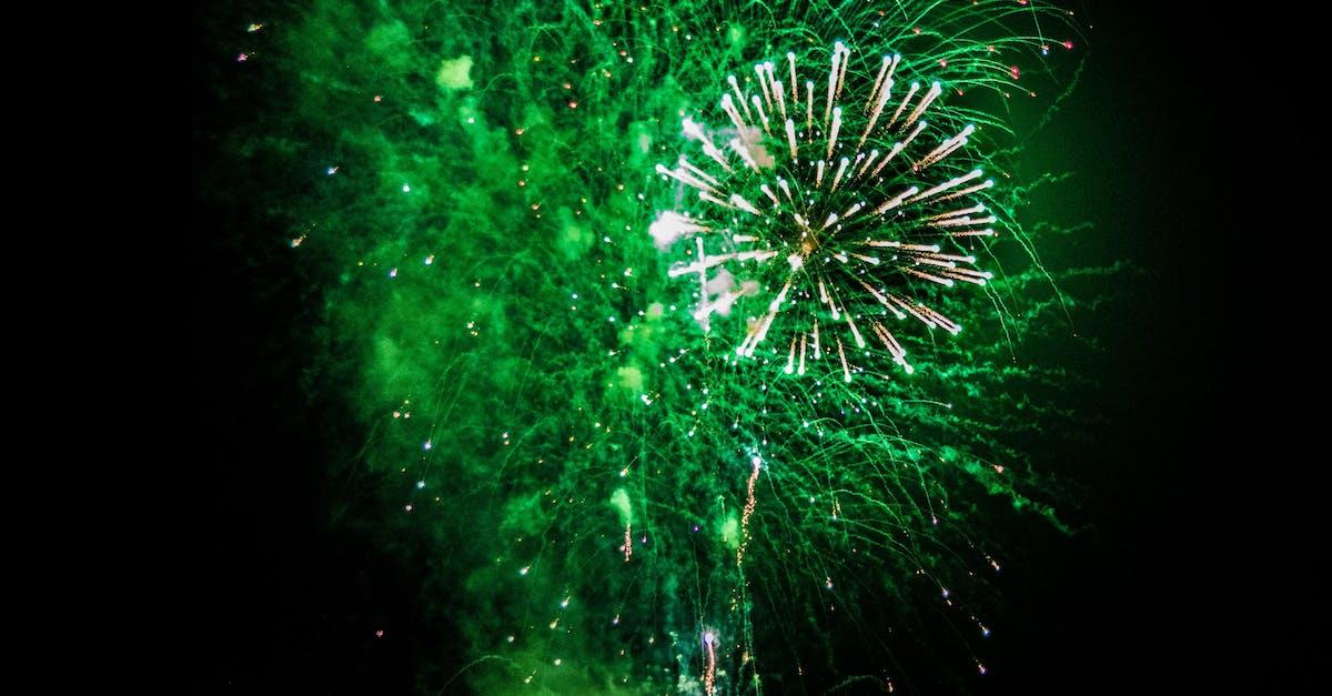 green fireworks ingredients - 1200×627