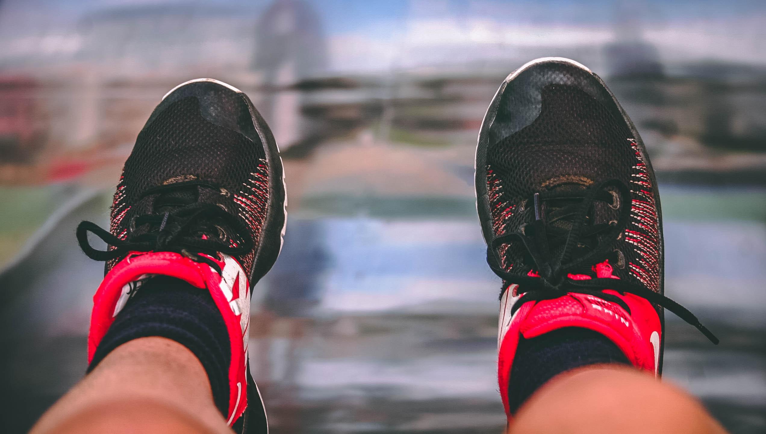 adidas trail laufschuhe herren