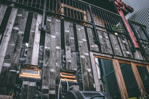 Ảnh lưu trữ miễn phí về các cửa sổ, chén, cửa, gỗ