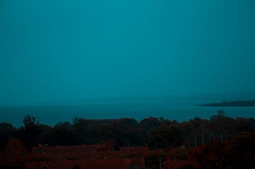 #outdoorchallenge, 雨後 的 免费素材照片