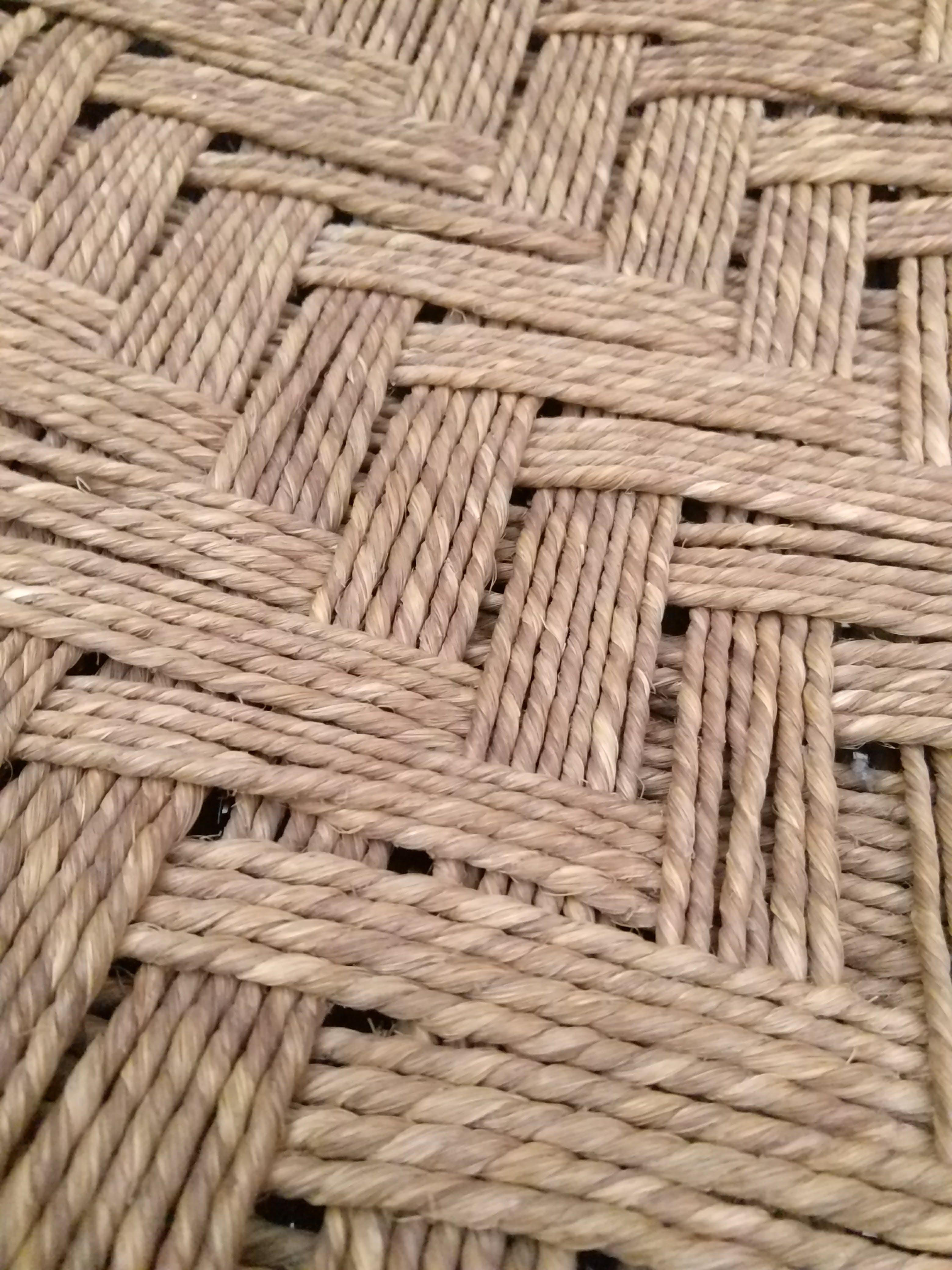 Free stock photo of pattern, brown, geometric, natural